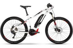 c43eef49e0b 2019 Haibike SDURO HardSeven 2.0 400 Wh - jehlebikes Fahrrad-Onlineshop
