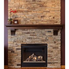 Mantels Design Ideas, Pictures, Remodel and Decor