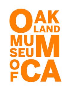 Oakland Museum of California (Art, history, natural science museum)