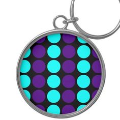 >>>Cheap Price Guarantee          Stylish Patterns for Her : Purple & Cyan Polka Dot Key Chains           Stylish Patterns for Her : Purple & Cyan Polka Dot Key Chains online after you search a lot for where to buyDeals          Stylish Patterns for Her : Purple & Cyan Polka Dot...Cleck link More >>> http://www.zazzle.com/stylish_patterns_for_her_purple_cyan_polka_dot_keychain-146610790541077533?rf=238627982471231924&zbar=1&tc=terrest