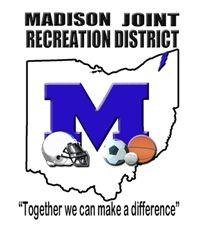 Madison Softball Association - Madison, Ohio