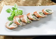 Pojďte s námi zdravě jíst a být fit! Baked Potato, Sushi, Být Fit, Potatoes, Baking, Ethnic Recipes, Food, Diet, Red Peppers