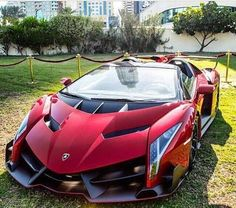 Lamborghini Veneno R top gear hot cars===== car | cars | bikes | seoanalyze | Visit the site for free seo analyze - http://seoanalyzehub.com/