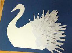 Luokkataistelija: Hämärähommia, yökoulu Moose Art, Pandora, Bird, Animals, Animales, Animaux, Birds, Animal Memes, Animal