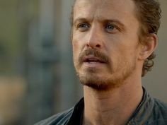 David Lyons - Game of Silence, Revolution ...