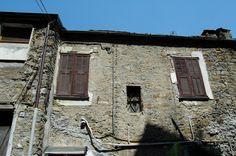 Castelvittorio (IM)