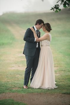 Sherry Brown Photography aims to capture the sweetest moments naturally and beautifully. Elopements and engagement photography. Bridesmaid Dresses, Wedding Dresses, Engagement Photography, Destination Wedding, Brown, Beauty, Fashion, Bridesmade Dresses, Bride Dresses