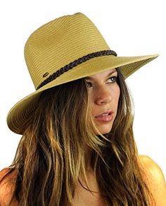 8873e709f 32 Best Fedoras For Women images in 2016 | Fedora hat, Fedoras ...