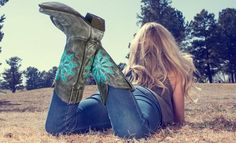 BE FIERCE: http://www.countryoutfitter.com/style/make-a-scene-with-these-fierce-boots/
