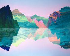 moralnihilism: Redux | Kate Shaw