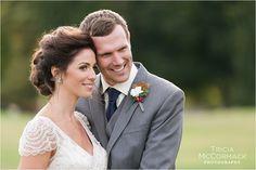 Tricia McCormack Photography #berkshirewed #berkshireweddingcollective #photographer