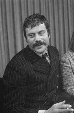 Oliver Reed quotes quotations and aphorisms from OpenQuotes #quotes #quotations #aphorisms #openquotes #citation
