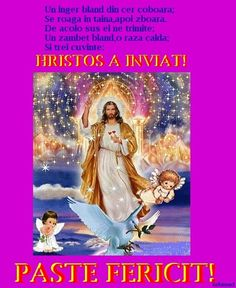 Christ Is Risen, Three Words, Happy Easter, Past, Movie Posters, Quotes, Happy Easter Day, Quotations, Past Tense