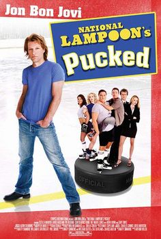 Pucked (2006)
