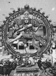 Hanuman Images, Lord Shiva Hd Images, Hindu Deities, Hinduism, Shiva India, Ancient Discoveries, Lord Shiva Hd Wallpaper, Lord Shiva Family, Shiva Statue