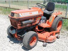 kubota l2650 l2950 l3450 l3650 tractor operator maintenance manual kubota workshop service repair manual kubota b1550hst d tractor illustrated master parts