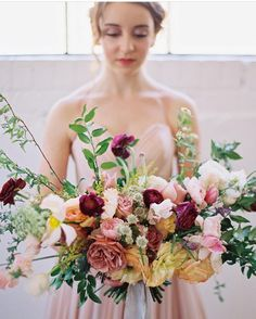 FLORAL•EVENT DESIGN | anywhere beauty takes me | ✉️:lafete.floralandevents@gmail.com | travel: NY, AZ, N. CA