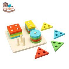 $19.98 (Buy here: https://alitems.com/g/1e8d114494ebda23ff8b16525dc3e8/?i=5&ulp=https%3A%2F%2Fwww.aliexpress.com%2Fitem%2FArshiner-Baby-Children-Developmental-Educational-Toy-Wooden-Geometric-Sorting-Board-Shape-Pairing-Blocks-Kits-Building-Blocks%2F32532548927.html ) Arshiner Baby Children Developmental Educational Toy Wooden Geometric Sorting Board Shape Pairing Blocks Kits Building Blocks for just $19.98