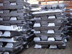 Aluminum Ingot , Find Complete Details about Aluminum Ingot,Aluminum Alloy from Aluminum Bars Supplier or Manufacturer-Nazli Mis /Istanbul Metals Exchange Casting Aluminum, Metal Prices, Iron Steel, Aluminium Alloy, Copper, It Cast, Pure Products, Mining Company