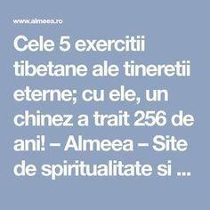 Yoga Fitness, Health Fitness, Acupuncture Points, Sport Body, Sciatica, Reflexology, Alternative Health, Good To Know, Spirituality