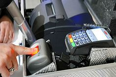 South Africa Doles Out Welfare Using Fingerprint Scanning New Africa, South Africa, Biometric System, Technology Support, Finger Print Scanner, Access Control, Attendance, Ghana, Strong