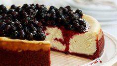 ny-cheesecake. PBS Family