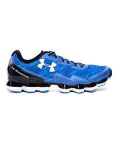 buy popular 3c8eb a418b 57 Top Shoes images   Foot locker, Jordan sneakers, Jordans
