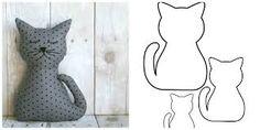 Risultati immagini per cartamodello per borsa in feltro