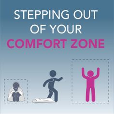 Stepping Out of Your Comfort Zone Internship Program, Stepping Out, New School Year, Comfort Zone, Interview, Campaign, Advertising, How To Apply, Content