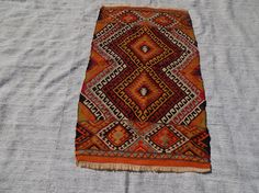 Check out this item in my Etsy shop https://www.etsy.com/listing/521583917/kilim-rugdecorative-kilim-rughome-decor