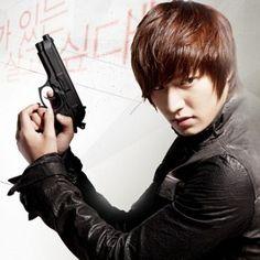 City Hunter Advance Screening: A treat for Lee Min Ho Pinoy Fans Straight Nose, Drama Fever, City Hunter, Actors, Man Candy, Lee Min Ho, Minho, Beautiful Men, Movie Tv