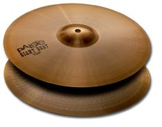 Paiste Giant Beat Cymbal Pair HiHat 14inch >>> You can get more details by clicking on the image.(It is Amazon affiliate link) #newyork