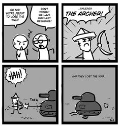 The archer! Archer, No Worries, I Am Awesome, Comics, Funny, Sterling Archer, Ha Ha, Comic Books, Comic Book