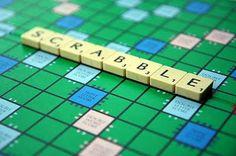 Lista básica de juegos de mesa para aprender jugando