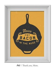 Mothers' Advice #Typographic Posters | From Up North - #Graphic #design inspiration 733