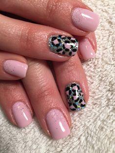 base nails by mindy liberty missouri 816 914 8987 also no drill nails