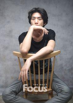 We're Bang Sung Jun Fans in Indonesia. Asian Actors, Korean Actors, Can We Get Married, Sung Joon, Lie To Me, Love Stars, Flower Boys, Korean Artist, Korean Men