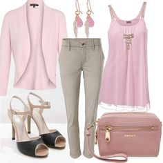 Florence #fashion #mode #look #outfit #style #stylaholic #sexy #dress