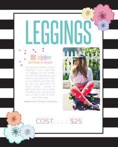 better soft leggings, lularoe, fun patterns, women's fashion, how to style leggings, what to wear, kate spade design, cute, need these leggings, stripes