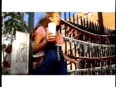 Kelis - Milkshake (original video!!) (+playlist)