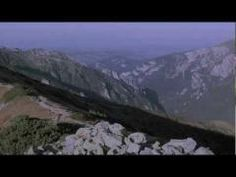 Through The Dusk (Poprzez mrok)  - Classic Music Video - BEAT100