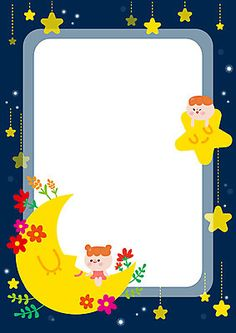 1275844 Alphabet Activities, Preschool Activities, Photo Frames For Kids, Classroom Birthday, School Labels, Flower Phone Wallpaper, Projects To Try, Stationery, Clip Art