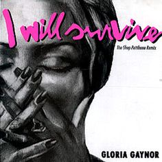 500 Greatest Songs of All Time: Gloria Gaynor, 'I Will Survive' | Rolling Stone