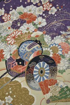 V79 - Hosaka Ben - Album Web Picasa