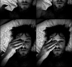 Sleepy-norman-norman-reedus-29972272-600-559_large