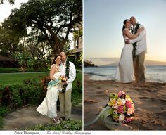 Peter Thompson | Photographer  Maui, Hawaii  www.photohawaii.com