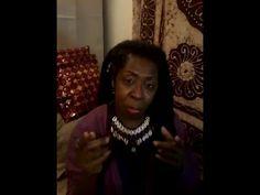 Kemetic Full Moon January 2016, Pt.1 - YouTube