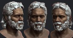 http://bjung.cgsociety.org/art/uncharted-4-a-thiefs-end-zbrush-screenshots-realistic-3d-1374158