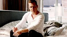 Harvey Specter Suits, Suits Harvey, Suits Series, Suits Tv Shows, Gabriel Macht, Suits You Sir, Suits Usa, Red Band Society, Dry Humor