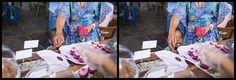 Sunday Lunch | Harvest Table | Live Music | Bar | Katy's Palace Bar Live Music Bar, First Sunday, Coffee Dessert, Palace, Harvest, Lunch, Table, Eat Lunch, Tables